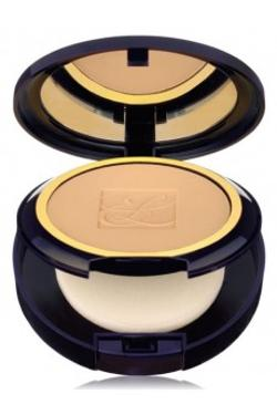 Estee Lauder Dw Powder Found 4W1 Shel