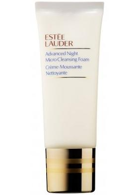 Estee Lauder Advance Night Micro Cleansing Foam 100 Ml