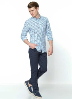 Lee Cooper Pantolon | Peyton - Regular