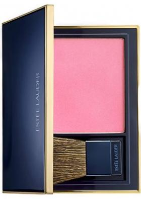 Estee Lauder Pure Color Envy Sculpt Blush - 230 Electric Pink