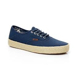 Vans Mn Authentic Esp Erkek Sneakers