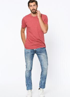 Levi's Jean Pantolon | 505c - Slim Fit