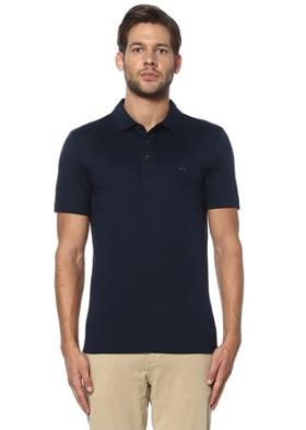 Michael Kors POLO YAKA