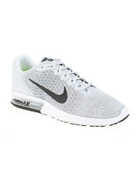 Nike Nike Air Max Sequent 2
