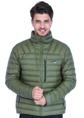 The North Face M MORPH JACKET