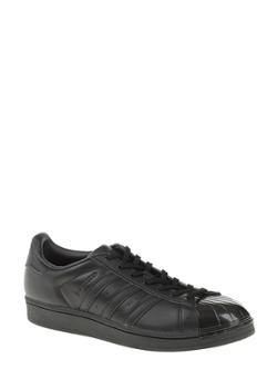 Adidas Superstar Glossy To