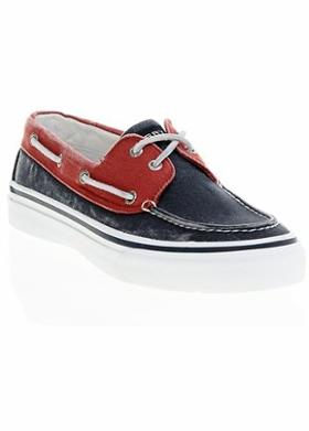 Sperry 3120002430