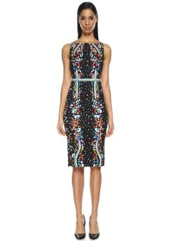 PETER PILOTTO Elbise
