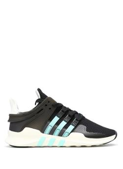 Adidas 101090308 K Equıpment Support Adv W Sneakers