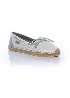 Sperry Espadril