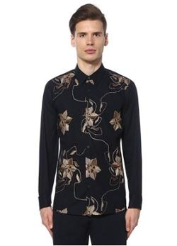 DRIES VAN NOTEN GÖMLEK