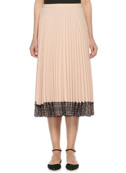 Red Valentino Etek
