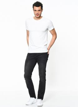 Lee Cooper Jean Pantolon | Jagger - Slim Straight