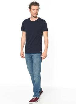 Lee Cooper Jean Pantolon | Harry - Straight