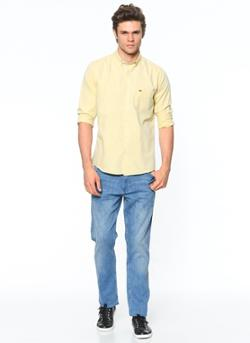 Lee Cooper Jean Pantolon | Ricky - Straight