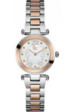 Gc Guess Collection GCY07002L1 Kol Saati
