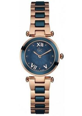 Gc Guess Collection GCY07010L7 Kol Saati
