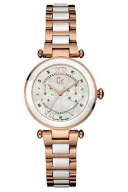 Gc Guess Collection GCY06004L1 Kol Saati