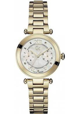 Gc Guess Collection GCY06008L1 Kol Saati