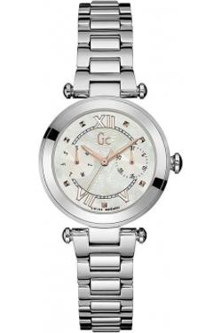 Gc Guess Collection GCY06010L1 Kol Saati