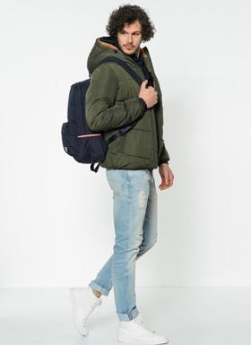 Tommy Hilfiger Jean Pantolon | Ronnie - Regular Tapered