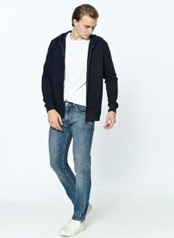 Levi's Jean Pantolon | 511 - Slim Fit