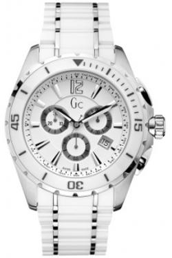 Gc Guess Collection GCX76001G1S Kol Saati