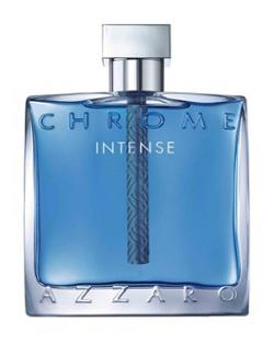 Azzaro Chrome Intense 100Ml Edt Erkek Parfüm