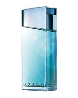 Azzaro Bright Visit Summer 100Ml Edt Erkek Parfüm