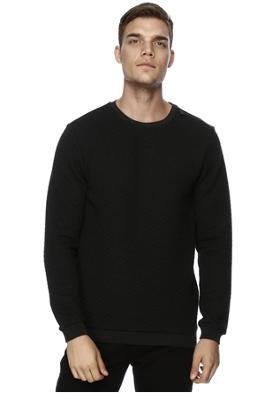 Network Sweatshirt