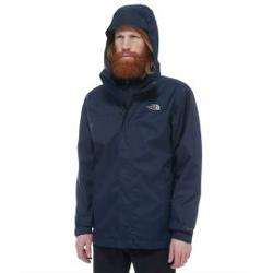 The North Face Evolve II Triclimate Erkek Mont
