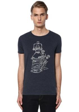 Scotch & Soda TSHIRT