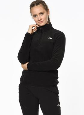 The North Face Polar Sweatshirt