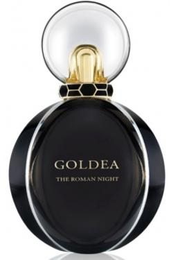 Bvlgari Goldea The Roman Night 75 ML