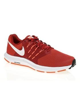Nike Nike Run Swift