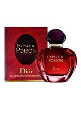 Christian Dior Hypnotic Poison EDT 100 ml Kadın Parfüm