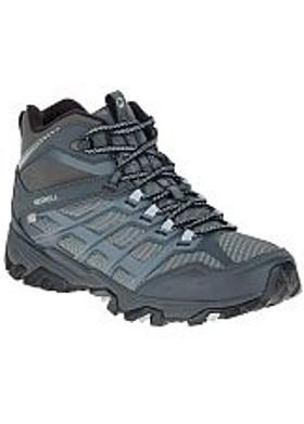 Merrell Moab FST ICE+ Thermo - Black