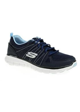 Skechers Synergy-Look Book