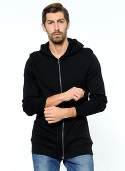 Grip Sweatshirt