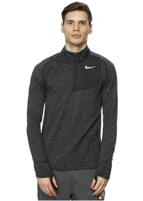 Nike Therma Sphere Element Running T-Shırt