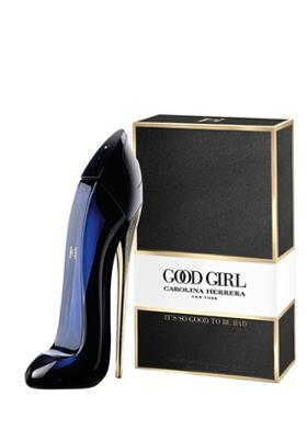 Carolina Herrera Good Girl Edp 50Ml Kadın Parfüm