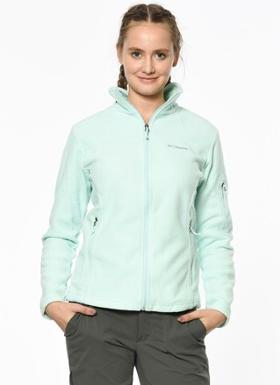 Columbia Polar Sweatshirt