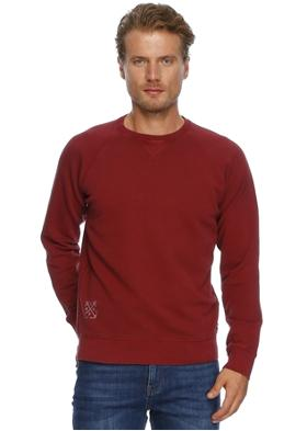 Dockers Sweatshirt