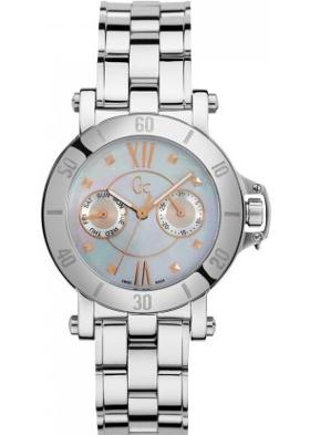 Gc Guess Collection GCX74012l1S Kol Saati