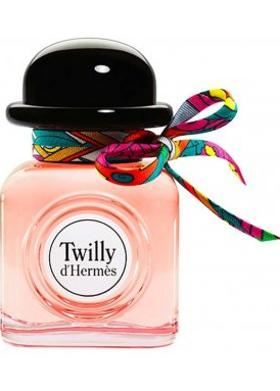 Hermes Twilly Bayan Edp 50Ml Parfüm