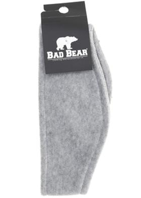 BAD BEAR BERE