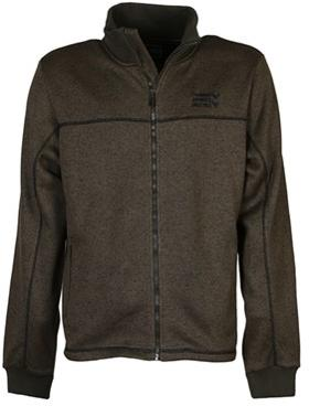 Hummel CLAYTON ZIP JACKET