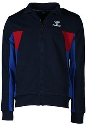 Hummel FIGO ZIP JACKET