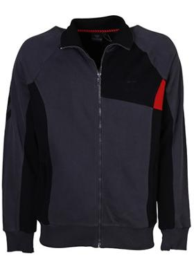 Hummel DENT ZIP JACKET