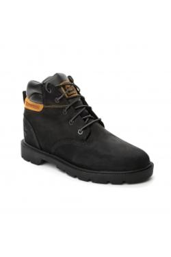 Timberland A1ı2c Leavitt Wp Lace Boot Timberland - Black Connection